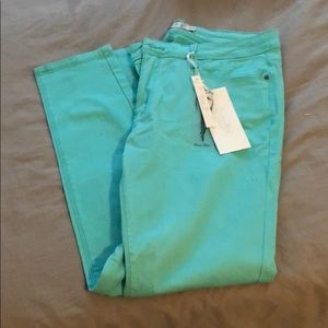 Denim - Mint size 13 jeans